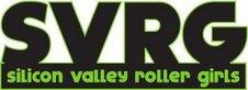 SVRG logo